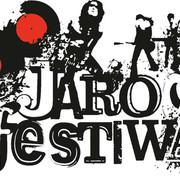 Jarocin Festiwal 2016 - rozpiska koncertów