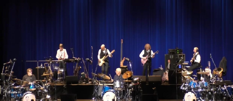 Zespół King Crimson
