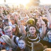 Open'er Festival 2020