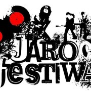 Kolejni polscy wykonawcy na Jarocin Festiwal 2016