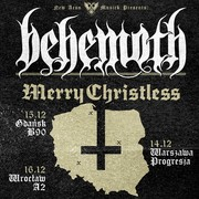 Merry Christless 2018
