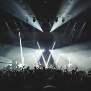 Bielsko-Biała koncerty 2019