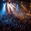Koncerty 2019 Warszawa