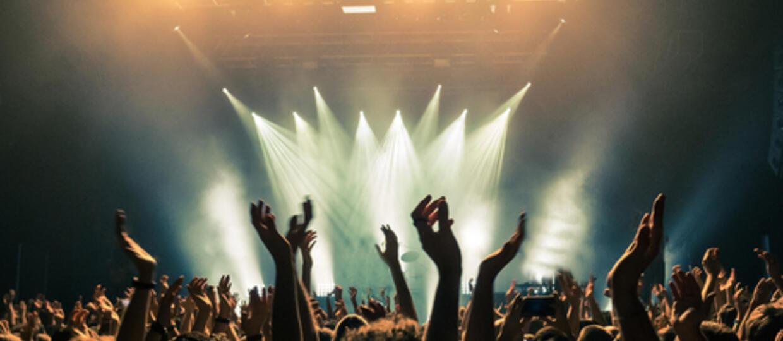 Koncerty w Gliwicach