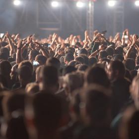 Koncerty Wrocław 2020