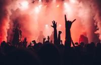 Koncerty metalowe 2019