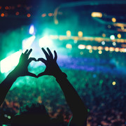Koncerty rockowe i metalowe w Polsce 2019