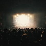 Koncerty 2019 Wrocław