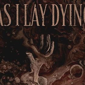 Bilety na koncerty As I Lay Dying rozchodzą się jak świeże bułeczki. Czy polski koncert też się wyprzeda?