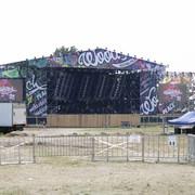 Kto jeszcze zagra na Dużej Scenie 24. Przystanku Woodstock?