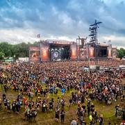 Kto wystąpi na Wacken Open Air 2018?