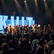 Kult Akustic