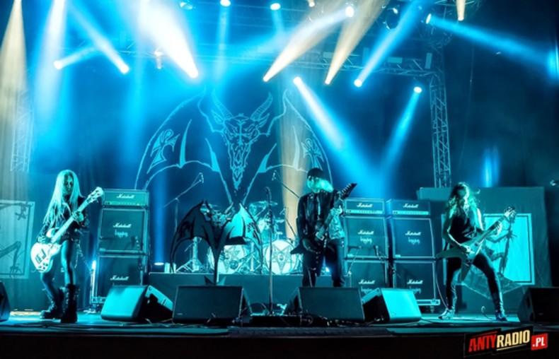 Hellhammer fot. Romana Makówka16