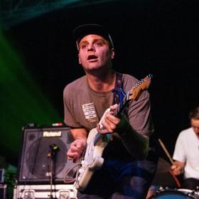 Mac DeMarco wystąpi w Polsce w 2018