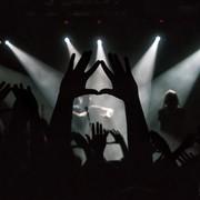 Maleo Reggae Rockers i 2Tm2,3 w krakowskim Kwadracie [GALERIA]