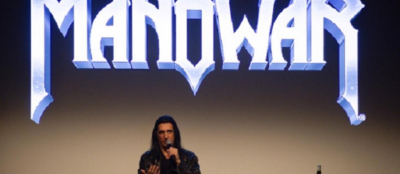 "Manowar o trasie ""Gods And Kings World Tour 2016"""