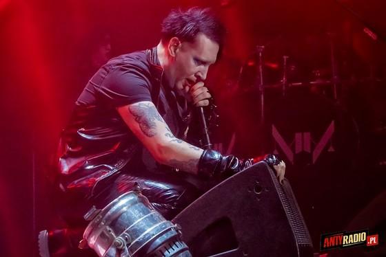 Manson fot Romana Makowka10