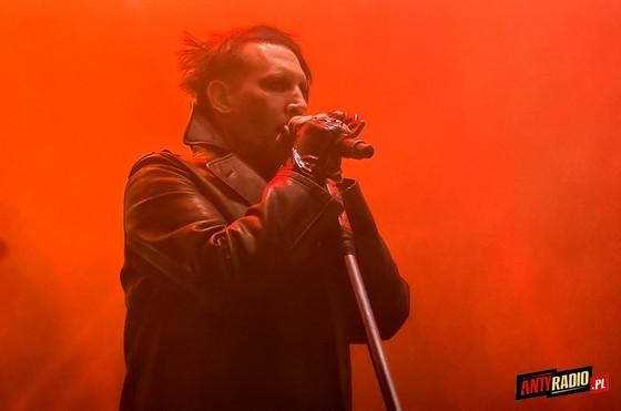 Manson fot Romana Makowka2
