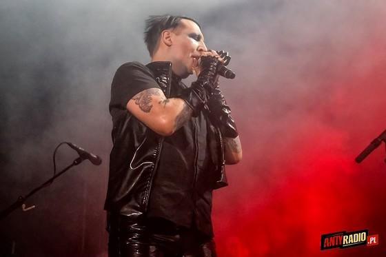 Manson fot Romana Makowka6