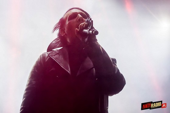 Manson fot Romana Makowka7