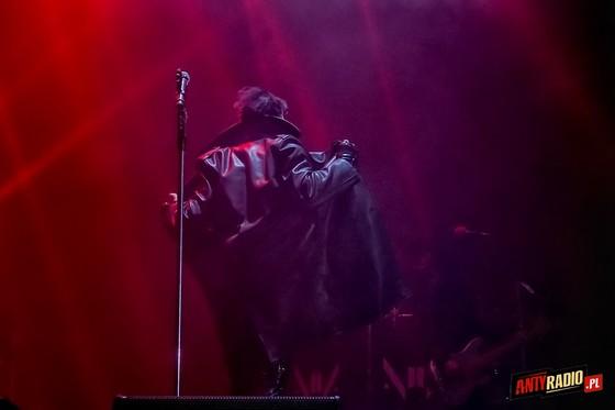 Manson fot Romana Makowka9