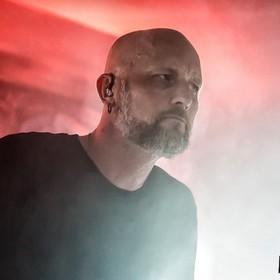 Meshuggah w Krakowie