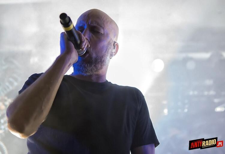 Meshuggah Undead fot Romana Makowka2