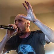 Meshuggah na dwóch koncertach w Polsce w 2018