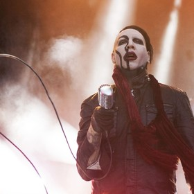 Metal Hammer Festival 2017 - poznaliśmy plan imprezy