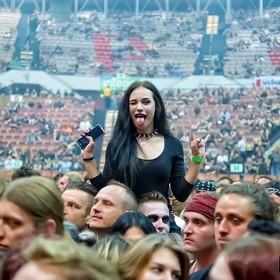 Metal Hammer Festival 2020 odwołany