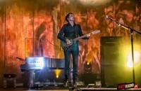 Muse ogłosił koncert w Polsce w 2019 roku
