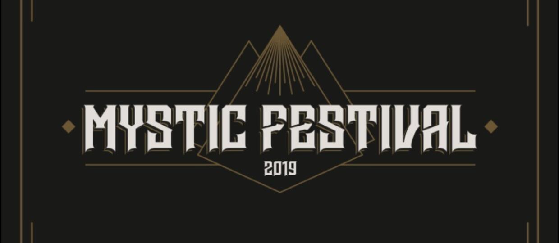 Mystic Festival: nowe gwiazdy i sprzedaż biletów