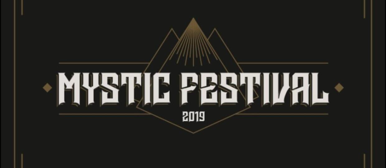 Mystic Festival: zagra Emperor