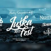 Night Mistress i Scream Maker zagrają charytatywny koncert w Warszawie