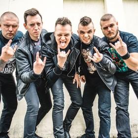 Nocny Kochanek ogłosił drugi koncert w Progresji. Gdzie kupić bilety?