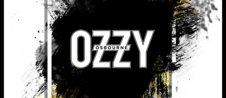 Ogłoszono drugi support przed Ozzym Osbournem na Impact Festival 2018 w Krakowie