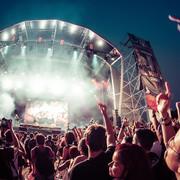 Orange Warsaw Festival 2020 odwołany