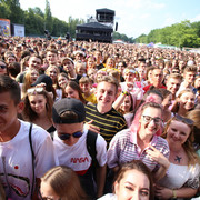 Orange Warsaw Festival 2021
