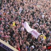 Organizatorzy podali kolejnych artystów, którzy zagrają na 24. Przystanku Woodstock 2018