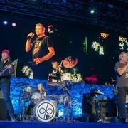 Ostatni koncert Deep Purple w Polsce. Bilety i pakiety meet and greet już w sprzedaży