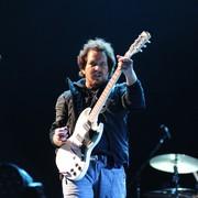 Ostatnia pula biletów na koncert Pearl Jam trafi do sprzedaży 13 marca 2018