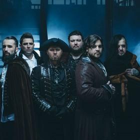 Paddy and the Rats ogłosił trasę koncertową po Europie. Kiedy grupa zagra w Polsce?