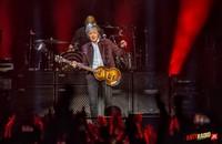 Paul McCartney w Krakowie 2018