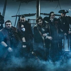 Pierwszy w Polsce festiwal muzyki celtic i punkfolkowej odbędzie się w Krakowie w 2018