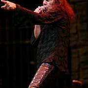 Poznaliśmy gości memoriału Ronniego Jamesa Dio