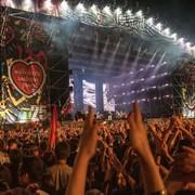 Poznaliśmy kolejnych artystów Najpiękniejszej Domówki Świata, internetowej wersji festiwalu Pol'And'Rock