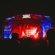 Poznaliśmy kolejnych wykonawców OFF Festivalu 2018