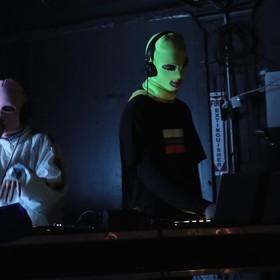 Pussy Riot zagra w 2018 na festiwalu w Polsce