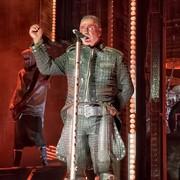 Rammstein zagra w Polsce w 2019