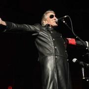Roger Waters zagra w Polsce w 2018